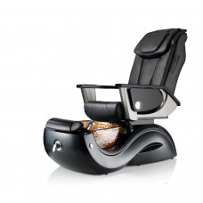 Lenox GX Pedicure Spa Chair