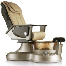 Lenox LX Pedicure Spa Chair- Call For Our Best Prices Please