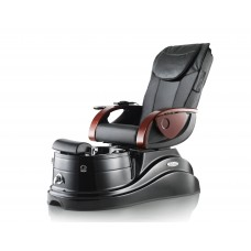 Pacific AX Pedicure Spa Chair- Call For Our Best Prices Please