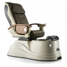 Pacific MX Pedicure Spa Chair Call For Our Best Deals Please