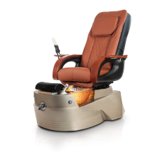 Petra GX Pedicure Spa Chair Best Prices Please Call Now Toll Free