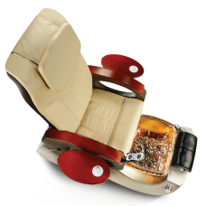 Toepia GX Pedicure Spa Chair Call For Our Daily Best Deals Everyday Toll Free