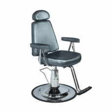 1960 Pro Make Up Chair For Make Up Artists or All Purpose Hair Styling Chair In Many Colors