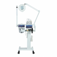 7100 Facial Skin Care Machine From Paragon