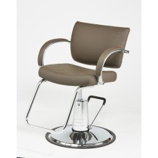 3201 Ragusa Hair Styling Chair For Professionals Your Choice of Options