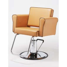 3306 Regina Hair Styling Chair For Professionals Your Choice of Options