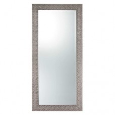 Pibbs 6619 Diamond Style Hair Salon or Salon Suite Mirrors 5 Colors