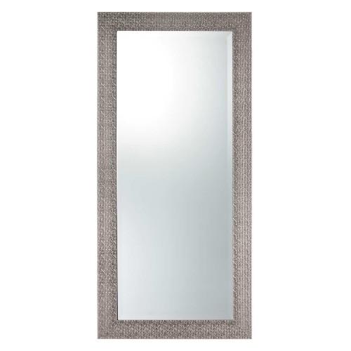 Pibbs 6619 Diamond Style Hair Salon or Salon Suite Mirrors 5 Colors