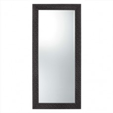 6627 Pibbs Diamond Mirror