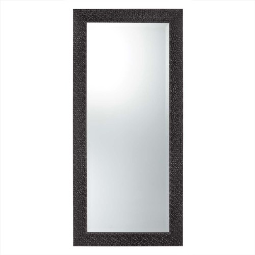 Pibbs 6627 Diamond Hair Salon or Suite Full Length Mirror Affordable In Stock Ships Fast