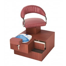 PS86 Cloud Nine Plumbing Free Spa By Pibbs Free Shipping