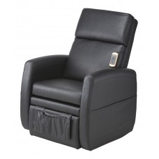 PS9 Plumbing Free Foot Spa By Pibbs