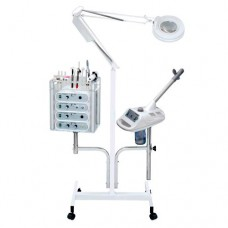 Italian Made Skin Care Machine Made In Italy Pibbs 2500