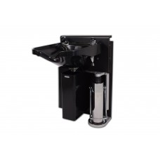 K100 Adjust A Sink Model With Your Choice Many Options