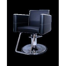Takara Belmont ST-U46 Lusso Hair Styling Chair