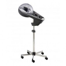 PIBBS 136 ECOVAP PROFESSIONAL HAIR STEAMER CLEARANCE SHOWROOM MODEL