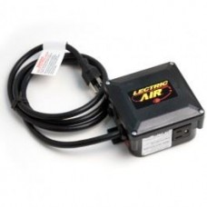 Outlet Power Switch Box #te-SAFPAC37