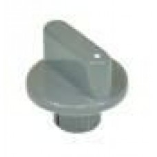 On Off Knob For D214 or D201 Facial Steamers Replacement