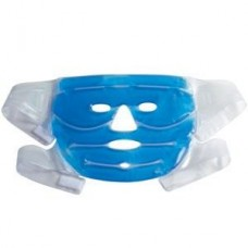 Hot/Cold Mask - Full Face Mask #LLN503