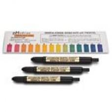 pH Pencil #176