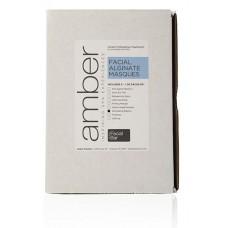 Stimulating Masque 5-1 oz. packs #FM-1165