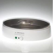 Stone Heater - Portable #E-833