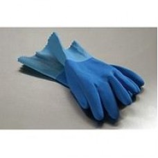 Insulated Rubber Gloves #628