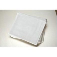 Drape Sheets 25 Pack #185-S