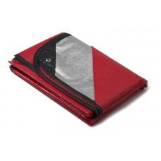 Thermal Blanket #818