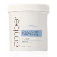Chlorophyl Treatment Mask 16 oz. #SK143P