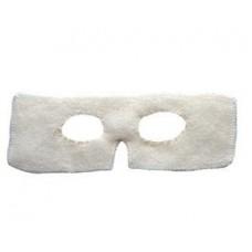 Eye Fleece Masque 5/pk #HI750