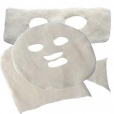 Facial Fleece Masque Set #HI800