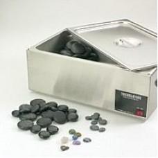 Stone Set - Signature w/Standard Heater #800