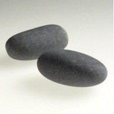 Stone - Trigger Point Set 2 each #855
