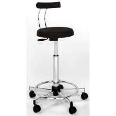 767 Forma Italian Imported Ergonomic Stool