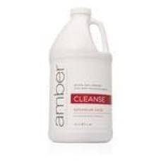 Cleanse Geranium Sage 64 oz. #302-GS