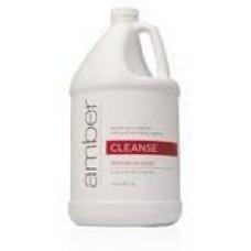 Cleanse Geranium Sage 1 GAL #303-GS
