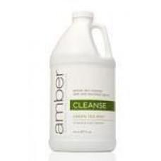 Cleanse Green Tea Mint 64 oz #302-GT