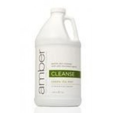 Cleanse Green Tea Mint 1 GAL #303-GT