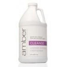 Cleanse Lavender 64 oz #302-L