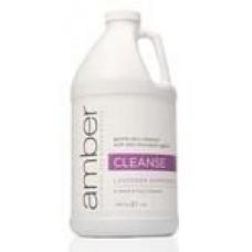 Cleanse Lavender 1 GAL #303-L