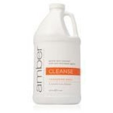 Cleanse Tangerine Basil 64 oz. #302-TB