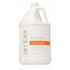 Cleanse Tangerine Basil 1 GAL #303-TB