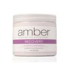 Recovery Hand/Foot Lavender Aphrodisia 13 oz #429-L