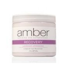 Recovery Hand/Foot Lavender Aphrodisia 64 oz #HG429-L