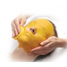 Masque - Kojic Acid Collagen 5/pk #FM-1210