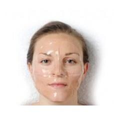 Masque - Pumpkin Enzyme Collagen 1/pk #FM-4557