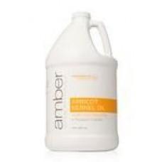 Oil - Apricot Kernel gal #O-109