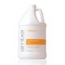 OIL - HAZELNUT OIL Gal #O-115