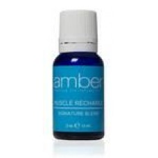 Muscle Recharge Signature Blend 15 ml #508